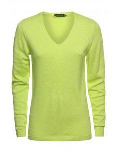 Stijlvolle Damespulls & sweaters van Claude Arielle bij e5, bestel meteen online.