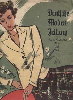 В помощь хозяйкам 1960