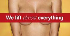 51 Super Creatieve Reclame Affiches & Marketing Campagnes | E-Tail