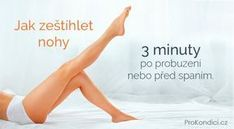 Yoga Fitness, Health Fitness, Organic Beauty, Pilates, I Am Awesome, Massage, Exercise, Victoria, Sports