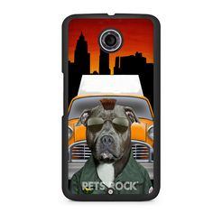 New Release Awesome Pets Rock... on our store check it out here! http://www.comerch.com/products/awesome-pets-rock-nexus-6-case-yum5614?utm_campaign=social_autopilot&utm_source=pin&utm_medium=pin