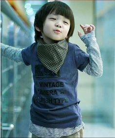 1000 Images About Cute Kiddie Clothing One Day On Pinterest Korean Babies Korean Style