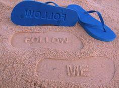Follow me #sandels #summer cool product