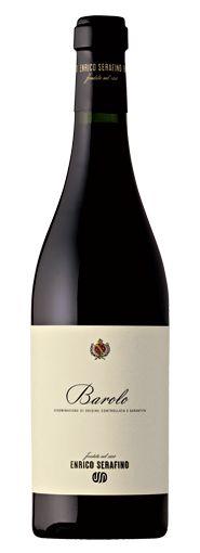 Il vino piemontese è da sempre considerato un ottimo vino italiano, ma il Barolo è considerato come il vino rosso più famoso d'Italia. Ottenuto da un'accurata selezione di uve Nebbiolo, racconta di eleganza e armonia, esprimendo tutto il potenziale gustativo di questo inimitabile grande vino. I vini piemontesi si abbinano in maniera straordinaria con arrosti, carni rosse, selvaggina e formaggi stagionati. www.initalyfood.com #vinorosso #barolo #madeinitaly