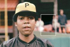 OTL: The Long, Strange Trip of Dock Ellis - MLB - ESPN