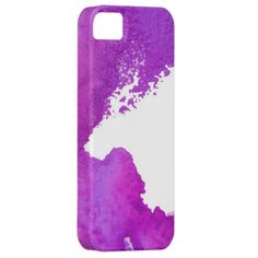 iPhone 5/5S Barely There Case iPhone 5 Cover