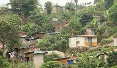 Honduras Tegucigalpa   En el último año, la pobreza creció 5%, afirma la Iglesia Católica ...