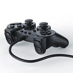 awesome ES Gamepad für PS2