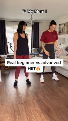 Full Body Gym Workout, Fitness Workout For Women, Fitness Goals, Fitness Motivation, Wall Workout, Slim Waist Workout, Health Fitness, Yoga Fitness, Gym Workout For Beginners