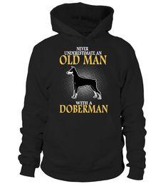 LIMITED EDITION - DOBERMAN  #gift #idea #shirt #image #doglovershirt #lovemypet