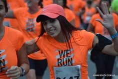 We Run, Bucket Hat, Running, Fashion, Buenos Aires, Events, People, Sports, Pictures