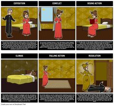 8 Best Short Story Images Short Stories The Yellow Wallpaper