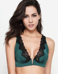 a0b68aa09ff41 Sexy Lace Bralette Cage Tube Top Bandeau Bra Tanks Crop Tops