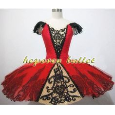 Cheap skirt ideas, Buy Quality clothes camera directly from China skirt dress Suppliers: High Quality Classical Customized Don Quixote Red Ballet Dress,Girl Platter Tutu Skirt Gipsy Esmeralda Ballet Dancing C Girls Ballet Dress, Tutu Ballet, Dress Girl, Bolshoi Ballet, Ballet Costumes, Dance Costumes, Carnival Costumes, Dance Outfits, Dance Dresses