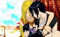Kushina Regrets Abandoning Godlike Naruto Fanfic