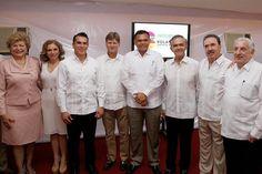 Este 2016 el turismo se consolidará como uno de los principales motores de la economía: EMC