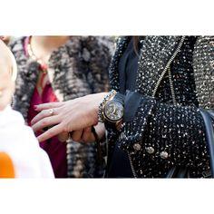 Paris fashion week | In Detail | In Detail via Polyvore