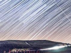 """Résultat de recherche d'images pour """"traces sur le ciel"""""""