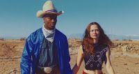 #musica #jonasblues Verosimilmente Vero: JONAS BLUE - FAST CAR (FEAT. DAKOTA), CON TESTO E ...
