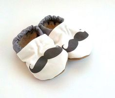 mustache baby shoes toddler shoes mustache toddler clothes gray and white shoes mustache baby booties crib shoes mustache pink mustache shoe. Baby Boy Shoes, Crib Shoes, Toddler Shoes, Baby Booties, Baby Boy Outfits, Hipster Kids Clothes, Cute Baby Clothes, Hipster Toddler, Cute Kids