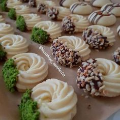 The Most Practical and Easy Recipes – Most Practical Recipes. Delicious and Yummy Recipes Salty Biscuit Recipe, Crack Cookies Recipe, Baking Recipes, Cookie Recipes, Cracked Cookies, Biscuit Decoration, Cookie Salad, Mini Tortillas, Biscotti Cookies