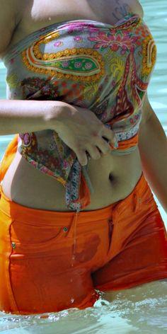 Bollywood Actress Hot, Beautiful Bollywood Actress, Beautiful Indian Actress, Indian Actress Photos, Indian Actresses, Indian Navel, Bollywood Pictures, Desi Bhabi, Navel Hot