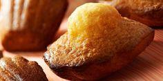 Le secret de la bosse des madeleines