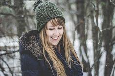 Product Page, Winter Hats, Fashion, Winter Collection, Moda, La Mode, Fasion, Fashion Models, Trendy Fashion