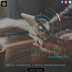 Take Your #DigitalEnterprise to the Next Level. At #Execula we aid you with #digitaltechnologies to create new — or modify existing — business processes and customer experiences Visit: www.execula.com #digitaltransformation #digitalmarketingagency #ITServices Chandigarh, Content Marketing, Digital Marketing, Mobile Device Management, Licence Lea, Law Enforcement Agencies, Photoshop, Marketing Training, Smartphone