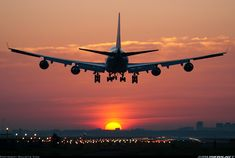 Enjoy Cheap Flights on Airlines! - We offer unbelievable savings on plane tickets worldwide, so whether you're looking for a weekend getaway or a once-in-a-lifetime trip around the globe, we can get you there for less. Book Cheap Flights, Find Cheap Flights, Air Tickets, Airline Tickets, Airplane Landing, Airplane Wallpaper, Dubai, Istanbul Airport, Airplane Photography