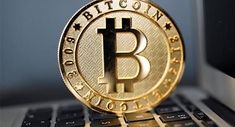 Withdraw cryptocurrency Bitcoin to bank account transfer any where including your country, it is fully anonymous with no verification same day payment usd Bitcoin Wallet, Buy Bitcoin, Mercedes Benz Logo, Bank Account, Cryptocurrency, Accounting, Blockchain, Crochet Collar, Crochet Necklace