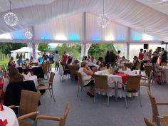 Hochzeit Draußen Bruck mur #familiefotografie #schmuckdesigner #hochzeitstorte #hochzeitsplanung #familienfotografie #veranstaltungsplaner #veranstaltungsbranche #brautkleid #hochzeitdekoration #schmuckliebe #hochzeitsfrisur #hochzeitamstrand #Hochzeitsideen #HochzeitamSee #HochzeitamStrand #HochzeitDraußen #FlaschCity #austria #Semmering #Frohnleiten #Peggau