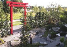 Simple Kleinen Japanischen Garten Selber Anlegen Anleitung Best garten ideen