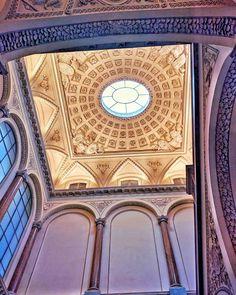 """Skyward"" - Museo di Roma  #photobydperry #loves_united_europe ##wp #Italia_super_pics #ig_italy #ig_rome #pocket_family #spgitaly #igerslazio #loves_united_italia #ilikeitaly #italia_dev #pocket_Italy #gallery_of_all #total_Italy #loves_united_team #yallerslazio  #italy_hidden_gem #igw_italy #fdnf #lazio #ig_lazio_  #ig_lazio #nikontoday #unlimitedrome #my_rome #thehub_italia #loves_united_italia #gallery_of_all #super_roma_channel"