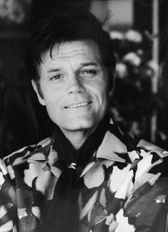 jack lord imdb jack lord beautiful man beautiful soul jack lord his toughness and high perfectionism made hawaii five o the success is was