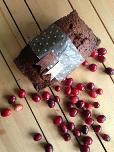 Finnischer Gewürzkuchen Bakery, Wordpress, Eat, Desserts, Blog, Christmas, Treats, Biscuits, Food Food