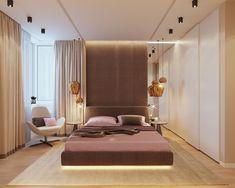 Interior Design,Visual Effects Ceiling Design Living Room, Room Door Design, Kitchen Room Design, Home Room Design, Modern Kitchen Design, Interior Design Kitchen, Apartment Interior, Interior Architecture, Furniture Design