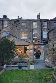 Chetwynd Road - Picture gallery