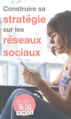 Critical Online Marketing Knowledge That Will Boost Your Brand. Web marketing may be the perfect marketing tool for business owners who are just starting out, or expanding their existing business. Internet Marketing, Online Marketing, Social Media Marketing, Digital Marketing, Social Networks, Content Marketing, Wordpress Blog, Community Manager, Le Web