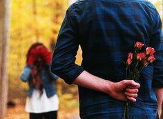 Dicas de Presentes para Namorados #DiaDosNamorados