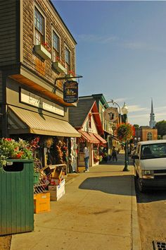 Take a day trip from Newcastle Inn to Camden, Maine and explore this quaint little town.
