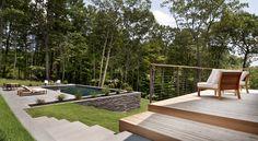 energy-efficient-modern-houses-in-New-York-outdoor.jpg (650×356)