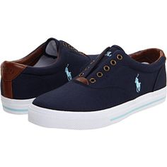 polo ralph lauren shoes 10-50r receptacles meaning