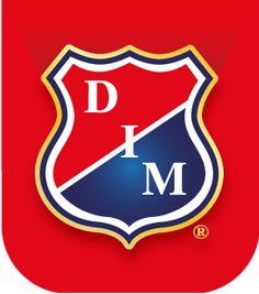 Todos en uno - Deportivo Independiente Medellin Football Mexicano, Unif, Football Team, Badge, Photos, Weapon, Acid Art, Sugar Skull Art, Embroidery Designs