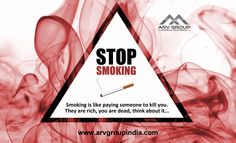 Your family needs you #Stop #Smoking