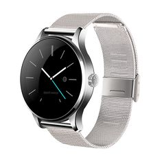 Cheap camera eye, Buy Quality s88 directly from China camera nikon Suppliers:        Round Classic Bluetooth Heart Rate Monitor Smart Watches for Android ISO Phone With Pedometer S
