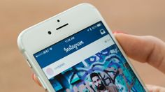 Instagram will start recommending video channels for you to watch INSTAGRAM'S CHANGES APPEAR TO BE WORKING... A BIT http://www.theverge.com/2016/6/23/12013722/instagram-launches-personalized-video-channel-recommendations #InstagramNews #InstagramTips