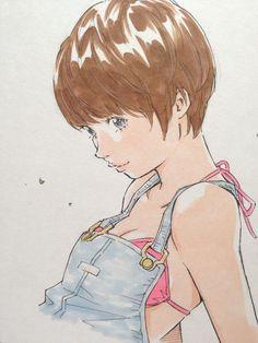 2013 年おさらいイラスト by Eisakusaku