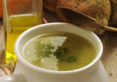 Soup, Ethnic Recipes, Soups