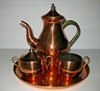 Vintage UCTCI Elephant Figural Tea Set – Teapot, Creamer, Sugar | eBay Tea Pot Set, Pot Sets, Elephant, Sugar, Ebay, Vintage, Elephants, Vintage Comics